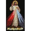Jezu, ufam Tobie (No 7106)